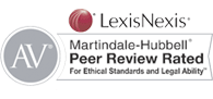 Av Rated Lexis Nexis