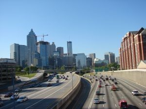 813247_atlanta_from_north_avenue_bridge